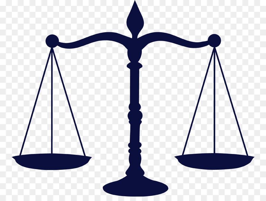Legal Aid Png - Legal Aid Scale png download - 822*665 - Free Transparent Legal ...