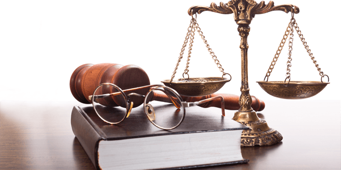 Legal Translation Png - Legal Terms and their Importance in Translation