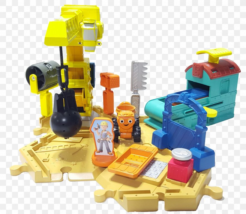 Toy Group Png - LEGO American International Toy Fair Mattel Simba Dickie Group ...