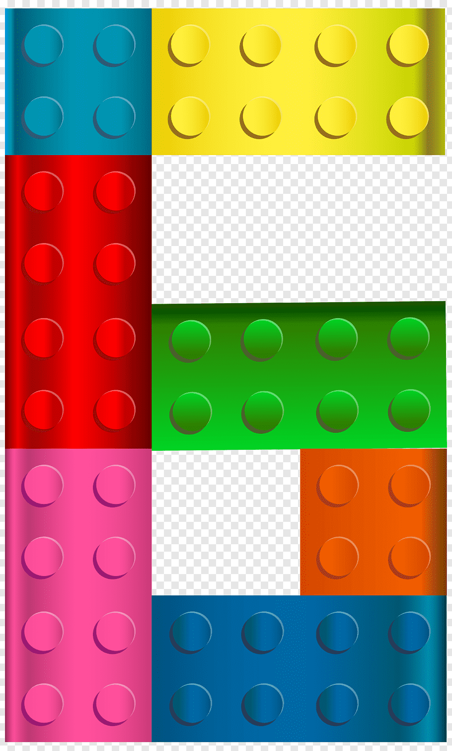 Toy Group Png - Legoland California Toy block The Lego Group, anemone PNG | PNGWave