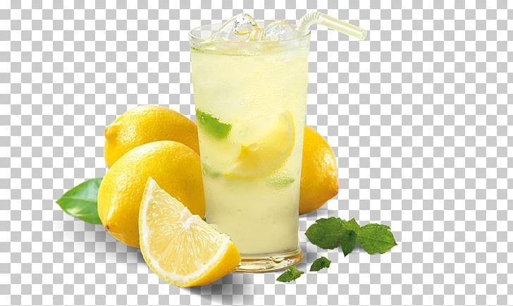 Pure Lemon Juice Png - Lemon Juice Lemonade Liquid Flavor PNG, Clipart, Citric Acid ...