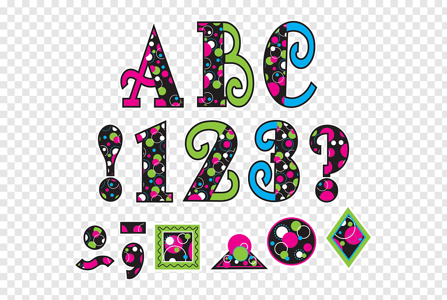 Circle Frenzy Png - Letter case Circle Frenzy Alphabet Font, others free png   PNGFuel
