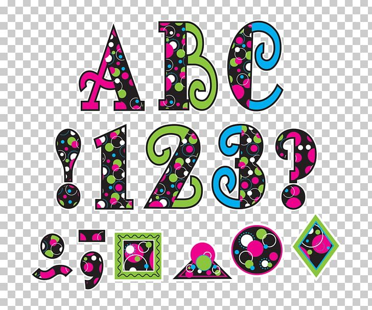 Circle Frenzy Png - Letter Case Circle Frenzy Alphabet Font PNG, Clipart, Alphabet ...