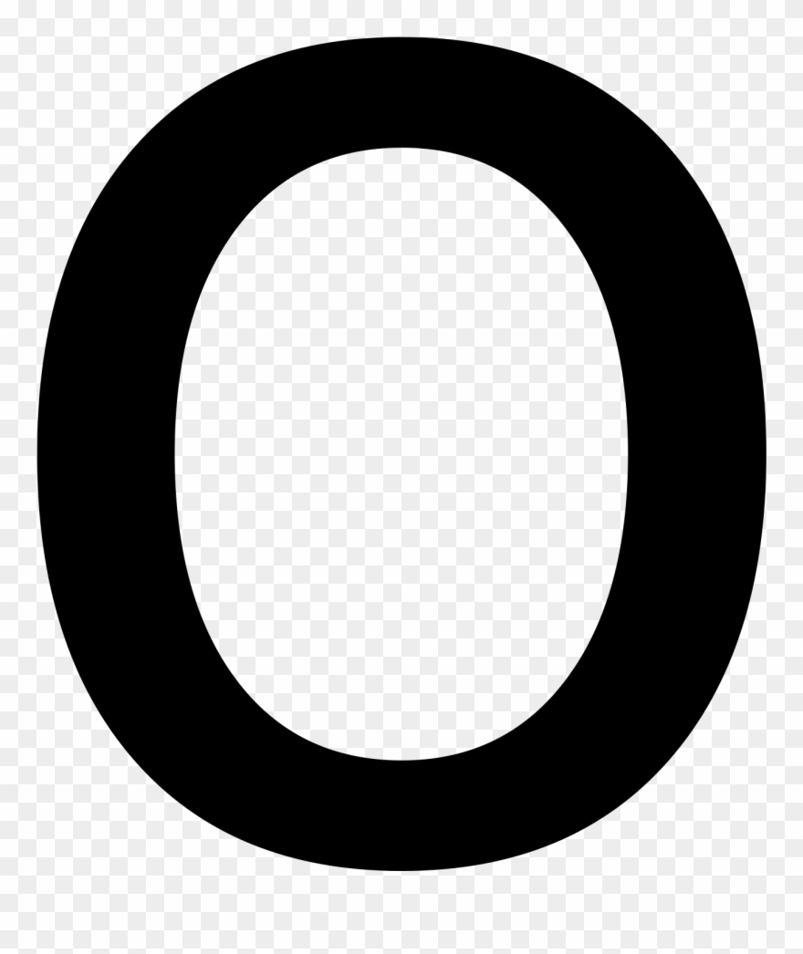 Png That Begins With Letter O & Free That Begins With