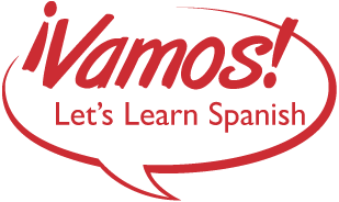 Learning Spanish Png - Levels explained - Vamos - Let's Learn Spanish