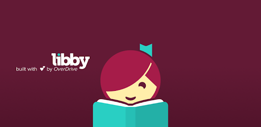 Libbys Png - Libby.png