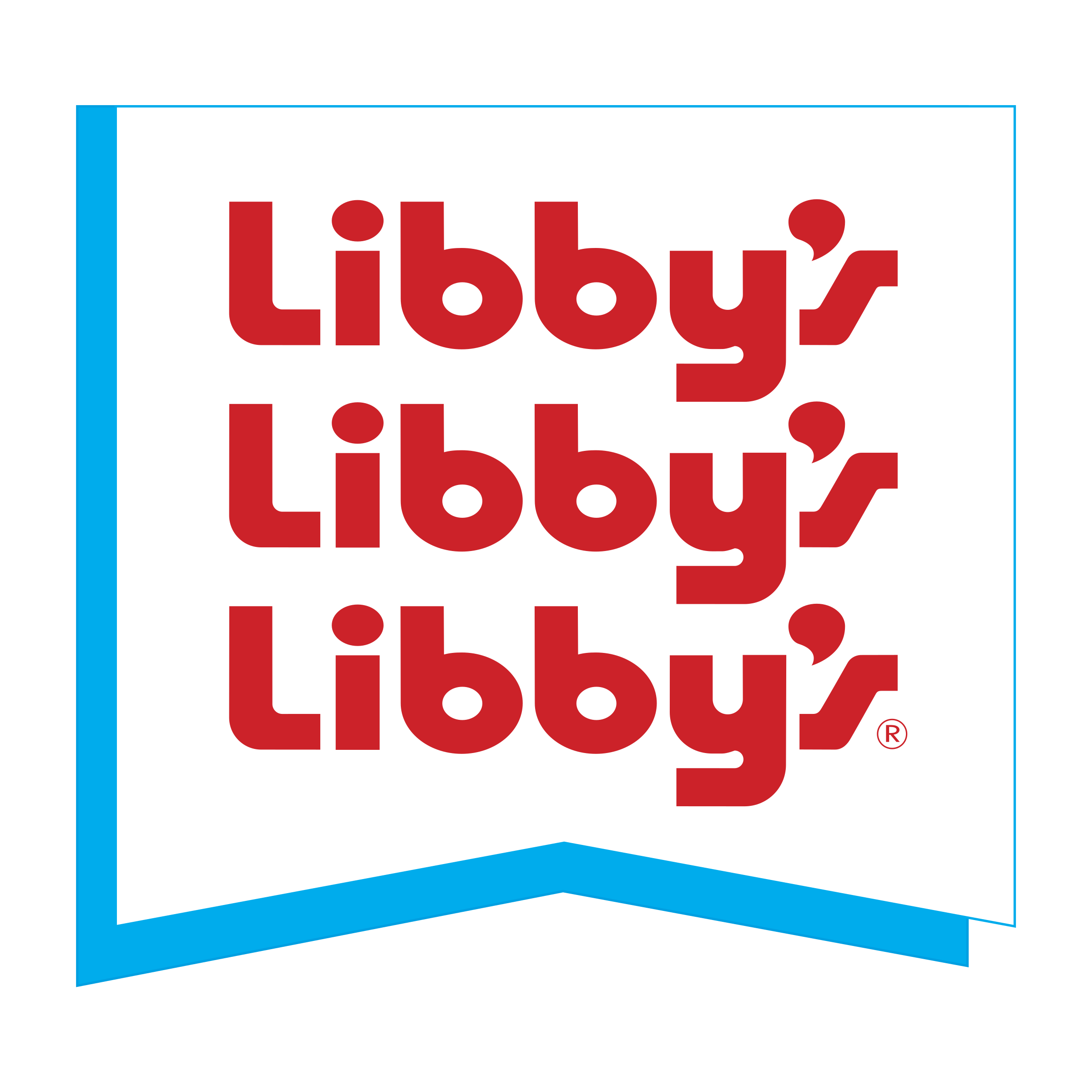 Libbys Png - Libby's Logo PNG Transparent & SVG Vector - Freebie Supply