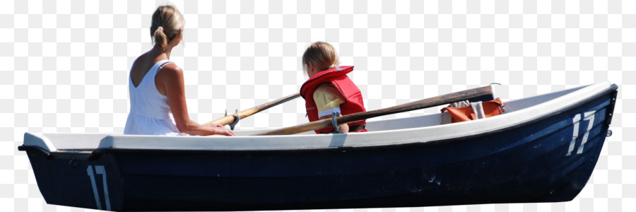 Watercraft Rowing Png - Library Cartoon png download - 850*300 - Free Transparent Boat png ...