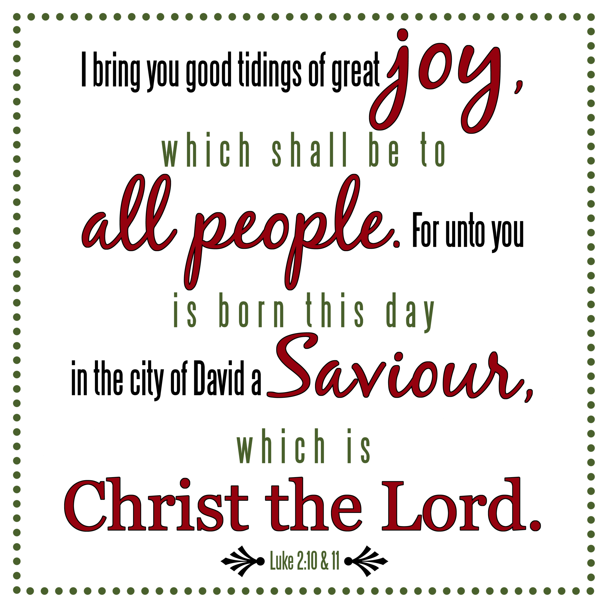 Free Worship Scripture Cliparts, Download Free Clip Art, Free Clip Art on  Clipart Library