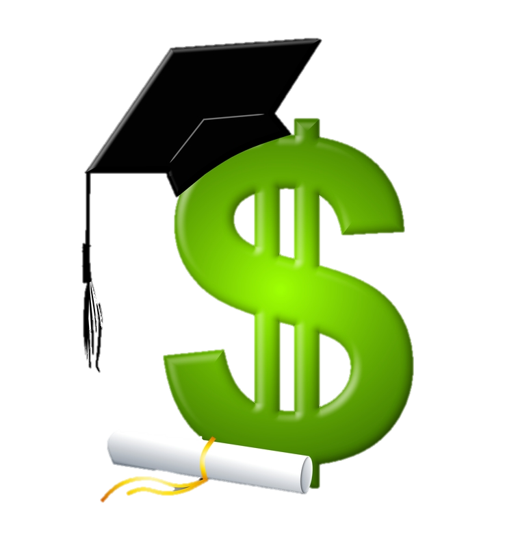 Scholarship Money Png - Library of scholarship money jpg transparent download png files ...