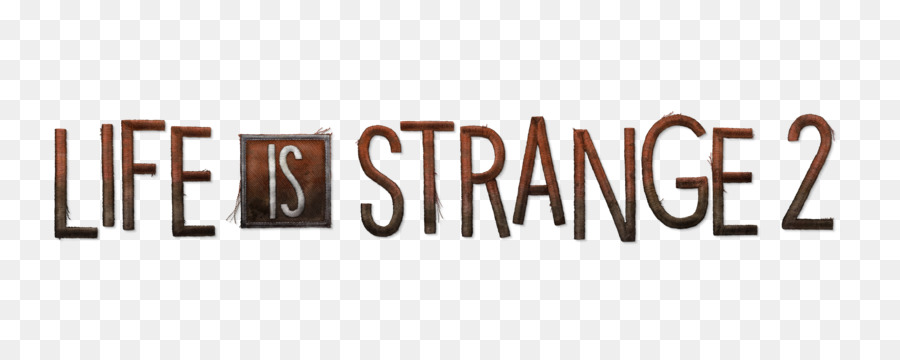 Life Is Strange Logo - Life Is Strange Logo Png (106+ images in Collection) Page 2