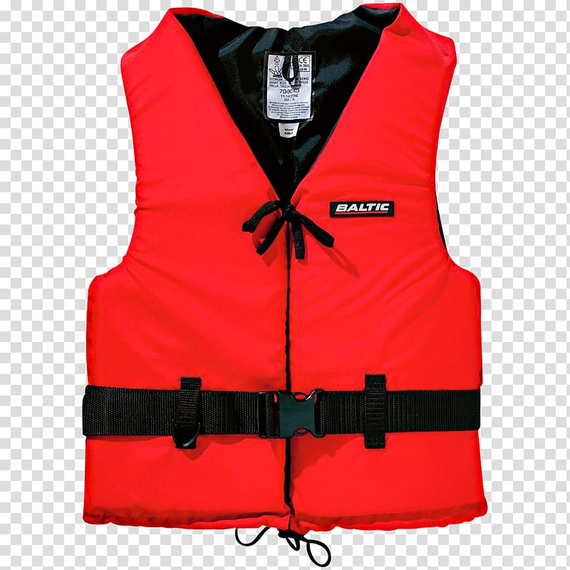 Life Jackets Buoyancy Aid Zwemvest Boat 1435250 Png Images Pngio