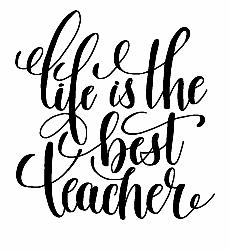 Sayings With Background Png - life #lifeisthebestteacher #quotesandsayings #quotes - Positivity ...
