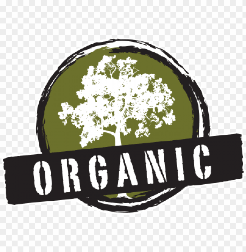 Organic Beef Png - lifestyle icons how to identify special products in - organic beef ...