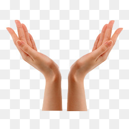 Hands Png Free Hands Png Transparent Images 50 Pngio 212,912 transparent png illustrations and cipart matching hand. hands png transparent images