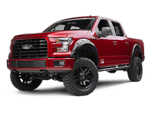 Cheap Used Lifted Trucks For Sale >> Lifted Trucks For Sale In Calgary Car 247221 Png Images