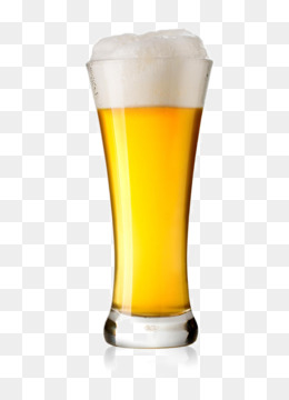 Light Beer Png - Light Beer PNG and Light Beer Transparent Clipart Free Download.