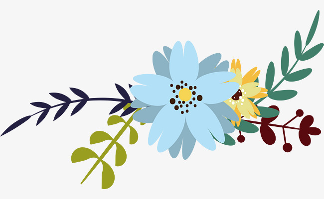 Flower Vector Png Image Purepng: Flowers Vectors Png & Free Flowers Vectors.png Transparent