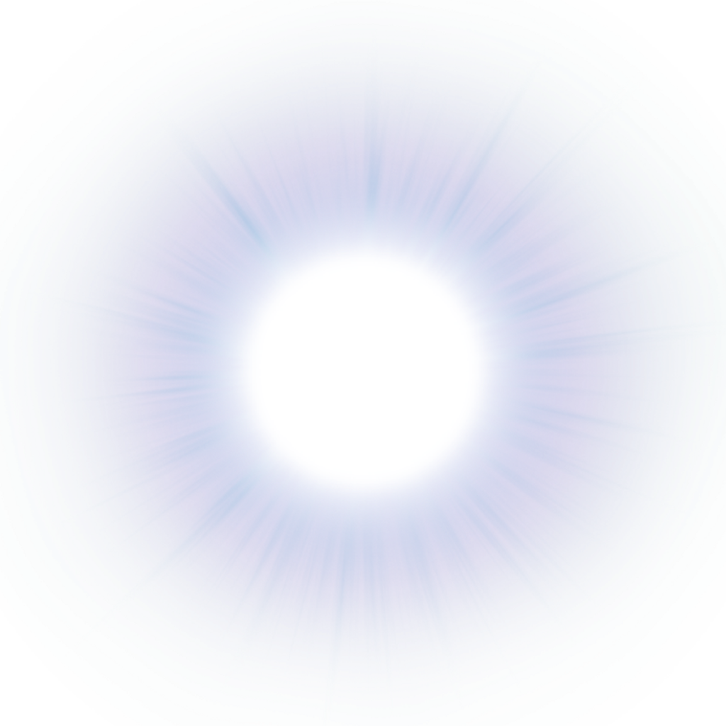 Flare Effect Png - light blue sun glare flare effects effect png...