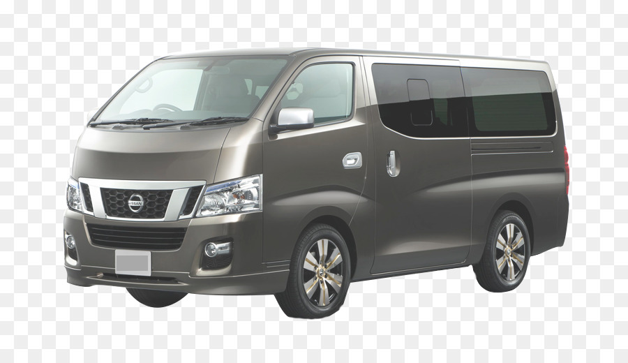 Microvan Png - Light Cartoon png download - 793*511 - Free Transparent Nissan png ...