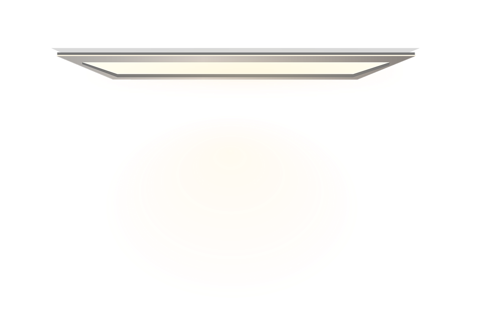 Ceiling Light Png - Light Ceiling Flush - Free vector graphic on Pixabay