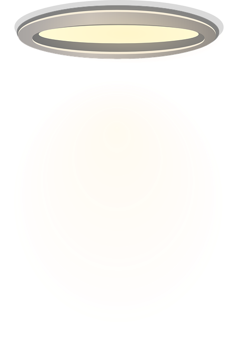 Ceiling Light Png - Light Ceiling - Free vector graphic on Pixabay