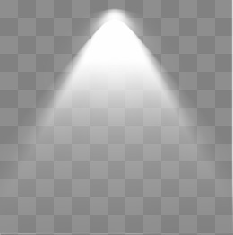Light Effect Png Images Vector And Psd 625901 Png