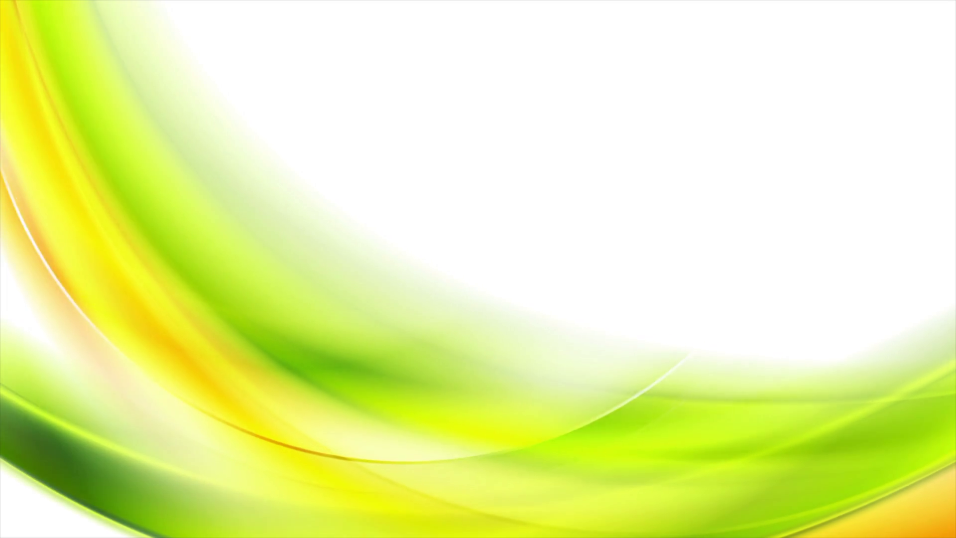 Background Hd Green Png - Light Green Background Png , (+) Pictures - trzcacak.rs