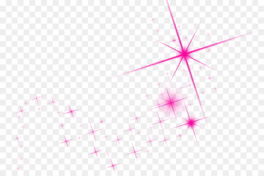 Light Pink Glitter Png - Light Image editing PhotoScape - Glitter png download - 840*840 ...