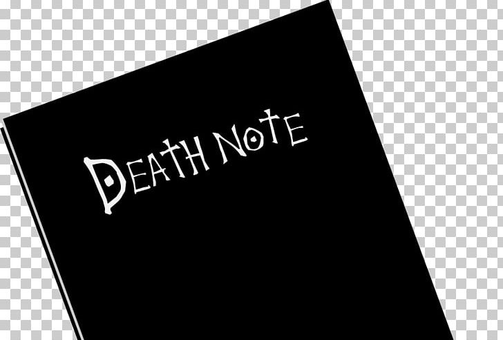 Death Note Png - Light Yagami Death Note Ryuk Mello PNG, Clipart, Anime, Black And ...