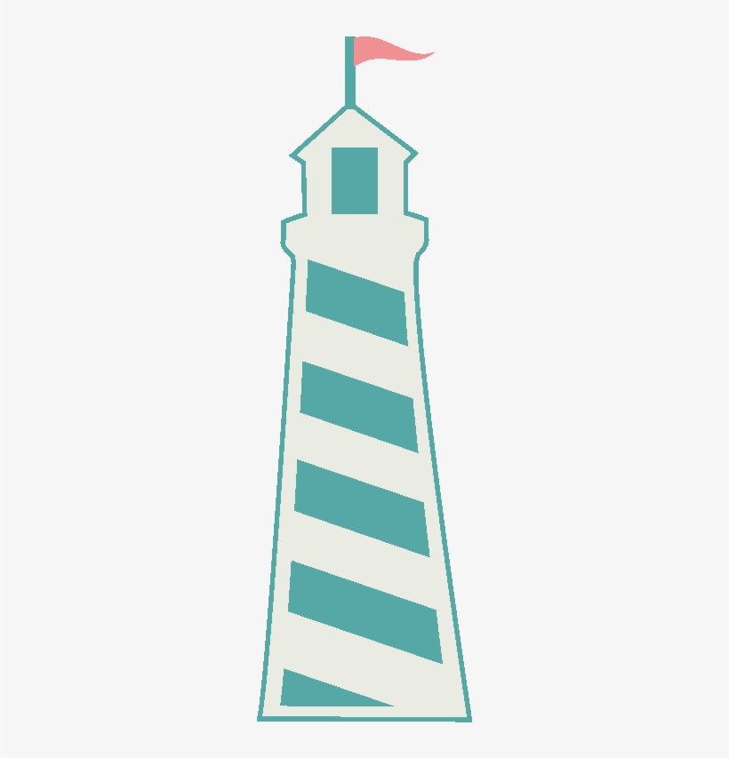 Lighthouse Transparent Background Clip A 752972 Png