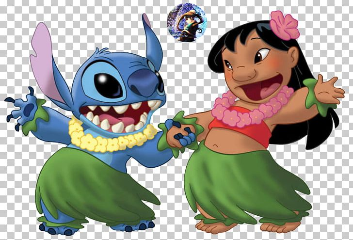 Lilo And Stitch Png Free Lilo And Stitch Png Transparent Images 32204 Pngio