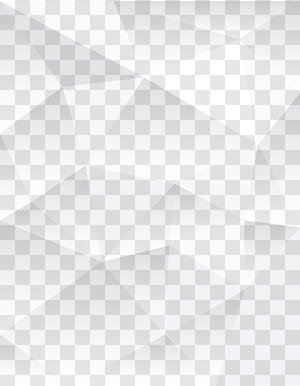 Background Pattern Png - Line Point Symmetry Pattern, Abstract geometric line patterns ...