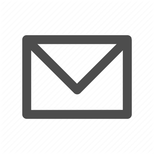 Mail Vector Png Free Mail Vector Png Transparent Images 129525 Pngio