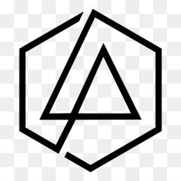 Linkin Park Png Hd - Linkin Park PNG - Linkin Park Logo. #541100 - PNG Images - PNGio