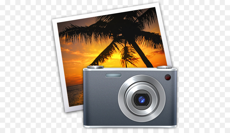 Iphoto Png - Lion Cartoon png download - 512*512 - Free Transparent Iphoto png ...