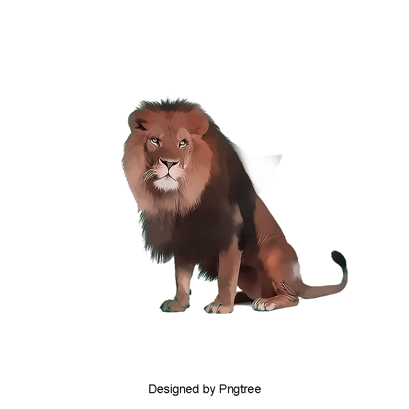 Png Lions - Lion PNG Images, Download 4,163 PNG Resources with Transparent ...