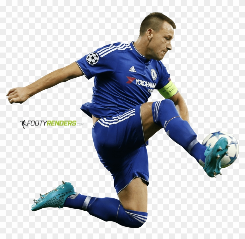 Chelsea Png Hd - Lionel Messi Png Hd - John Terry Chelsea Png, Transparent Png ...