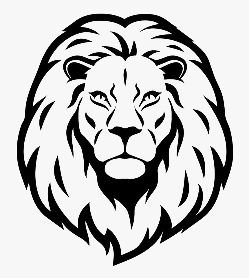 Lion Head Silhouette Png Free Lion Head Silhouette Png Transparent Images 134332 Pngio Free cliparts are accessible in a wide array of drawings as well as innumerable designs too. lion head silhouette png transparent