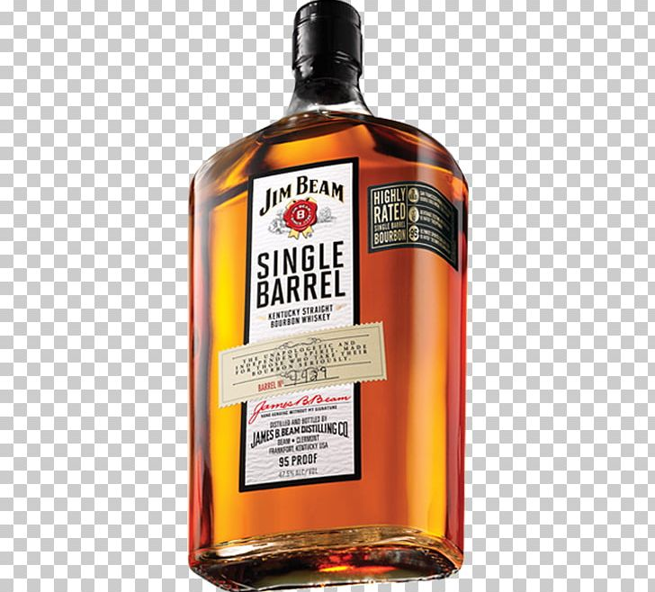 Alcohol Proof Png - Liqueur Bourbon Whiskey Rye Whiskey Bottle PNG, Clipart, Alcoholic ...