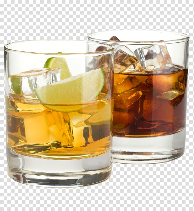 Distilled Beverage Png - Liquor on glass, Bourbon whiskey Cocktail Distilled beverage Rum ...