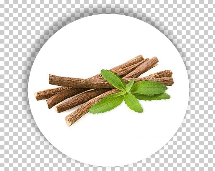Glycyrrhizin Png - Liquorice Root Herb Stock Photography Extract PNG, Clipart ...