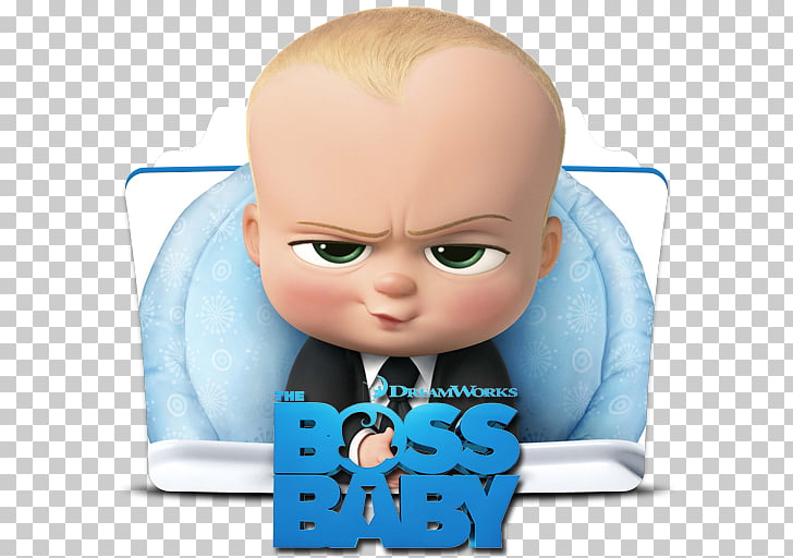 Lisa Kudrow The Boss Baby 0 Infant Film 1395795 Png Images Pngio