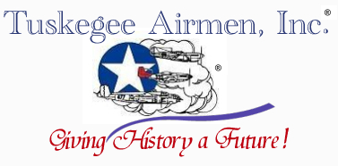 Tuskegee Airmen Png - List of Tuskegee Airmen, Inc chapters - Wikipedia