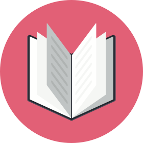 Worksheet Png - Literacy Icon #111077 - Free Icons Library