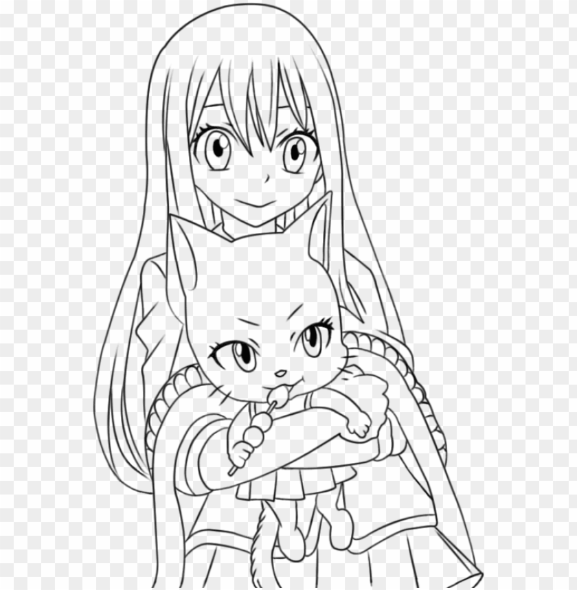 B drawing coloring page, Picture #957914 fairytail drawing | 859x840