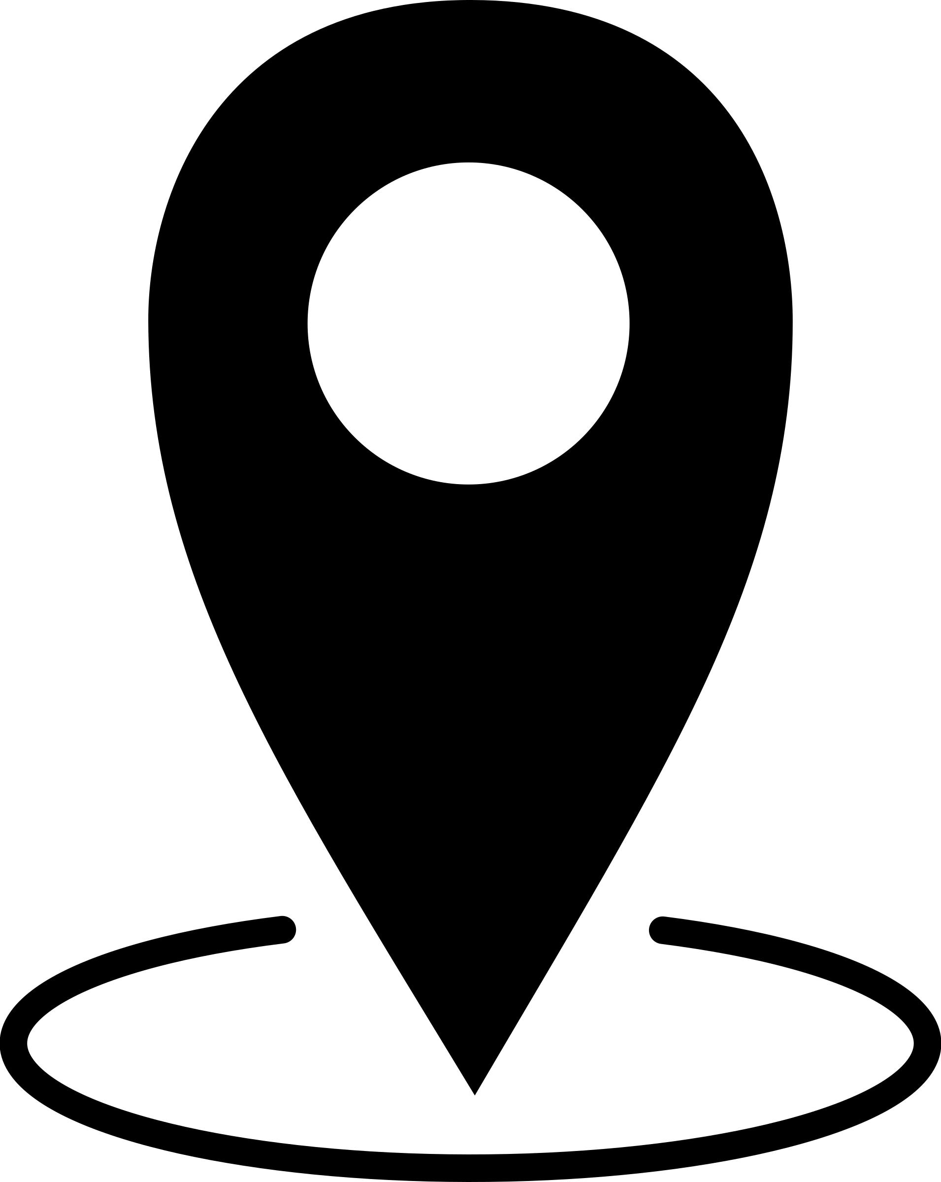 gps icon png  u0026 free gps icon png transparent images  2304