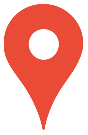 Location Icon Png Transparent - Location Icon Transparent Background #280068 - Free Icons Library
