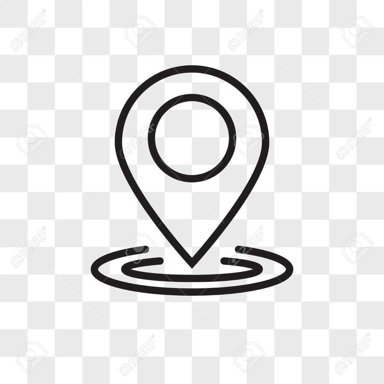 location icon transparent background free location icon transparent background png transparent images 47717 pngio location icon transparent background