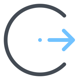 Login Icon Png - Login Icons - Free Download, PNG and SVG